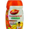 Чаванпраш без сахара Чаванпракаш, 500 г, производитель Дабур; Chyawanprakash Sugarfree, 500 g, Dabur