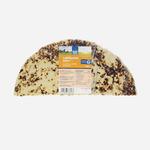 Сыр Kotimaista Leipajuusto (жареный) — 480 гр