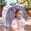 зонт FLIPA, детский, сиреневый