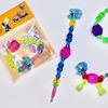 Браслет-игрушка Magic Pet Beads