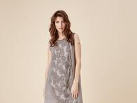 Платье 19-05888