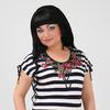 19-70 СИМАН 3551 Блуза