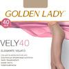 Колготки GOLDEN LADY VELY 40 melon