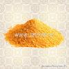 Сухари панировочные, желто-оранжевые, 500 гр