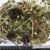 Эхинацея (пурпурная) трава 200 гр