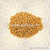 Горчичное семя желтое в/с, 100 гр