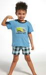 Пижама Cornette размеры 86-128