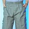 Бриджи мужские с карманами арт. 579331