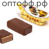 РХ конфеты Тузик / цена за 0,5 кг