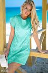 Невероятно женственное платье Подробнее: https://gepur.com/product/plate-16585
