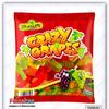 Жевательные конфеты Sugarland Crazy Grapes 300 гр