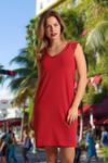 Платье  Артикул: 7898-05