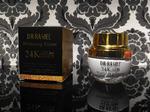Отбеливающий крем для лица DR RASHEL 24K Gold Collagen Whitening Cream 30ml