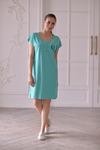 Платье  Артикул: 7915-10