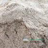 Топинамбур с боярышником развесной