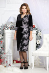Платье Mira Fashion Артикул: 4682