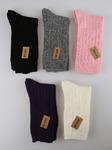 Женские носки Bross