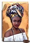 Африканка 2