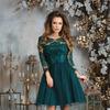 Платье 7300 25