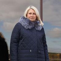 Пальто утепленное Плащевка Темно-синий
