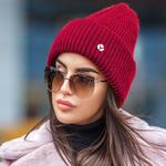 шапка # 242