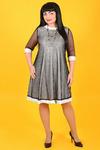 2В 4677 Платье