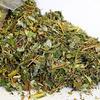 """Травяной сбор """"Вкусная польза"""" (Витаминный), бумажный пакет"""