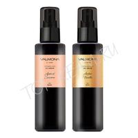 EVAS Valmona Ultimate Hair Oil Serum Масляная сыворотка для волос