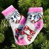 Детские носки ( размер 29-30) Артикул: 305