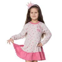 Платье модель: ПЛ01-2931