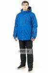 Мужской горнолыжный костюм Kalborn MS-377-397