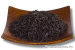 Индийский черный чай Ассам Динжан