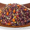 Травяной чай Здоровье