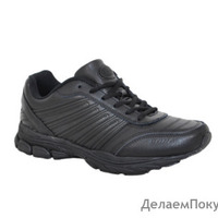 кроссовки BONA G08V