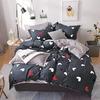 Комплект постельного белья Lorida Fresh
