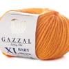 BABY WOOL XL (Gazzal)