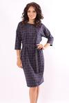 Платье 7504-1