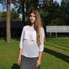 Блуза AMORI 6163 №2