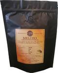 MELOSO (Arabica 100%)