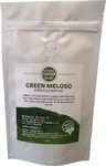 GREEN MELOSO (Arabica 100%), 300г (зерно без обжарки!!!)