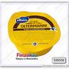 Сыр Valio Oltermanni (29%) — 250 гр в наличии 2 шт