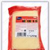 Сыр Valio Arkijuusto 1,25 кг  в наличии 1 шт