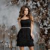 Платье 7292 03