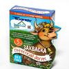 """Toshev """"Греческий йогурт"""", 5 саше*1 гр. + 1 в подарок!"""