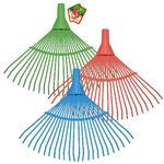 Грабли веерные 22зуб. Мультидом ML-J83-134