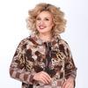 блуза MATINI 4.1272