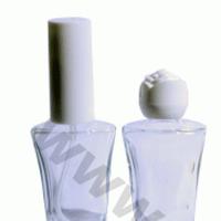 Флакон стеклянный Юнит 12мл микроспрей