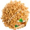 Арахис жареный со вкусом холодца с хреном