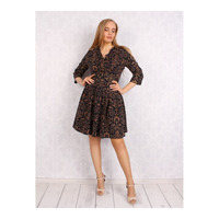 Платье женское MDW02105