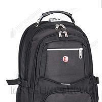 Рюкзак «Suissewin»